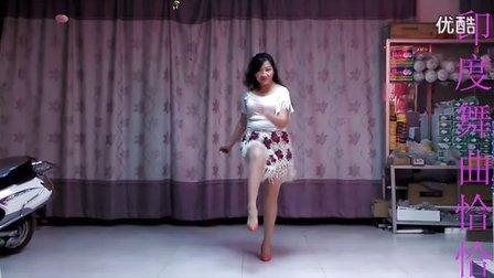 精典广场舞79