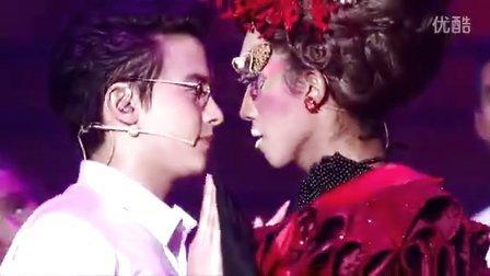 【CONCERT】 超型男演唱会《Loh Mak Mak》(part 9)