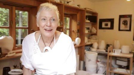 记住这三点 你也可以在77岁像她一样优雅 388