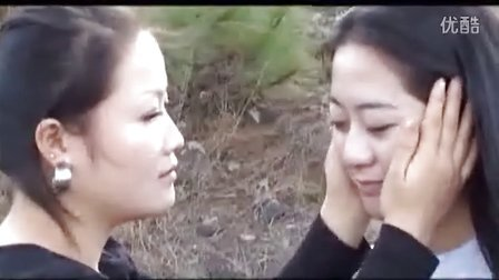 苗族电影《回来吧妈妈下集》力哥上传