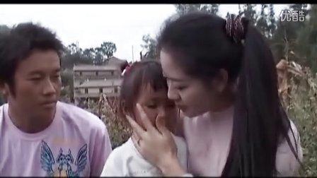 苗族电影《回来吧妈妈上集》力哥上传