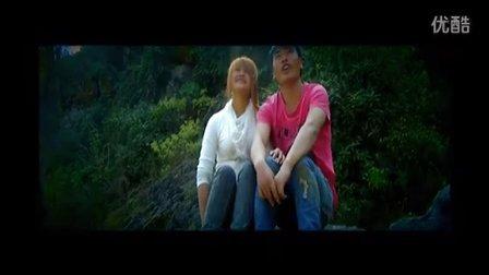 苗族电影 [想你]第一集力哥上传