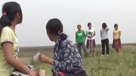 苗族电影《咪彩的眼泪》第四集力哥上传