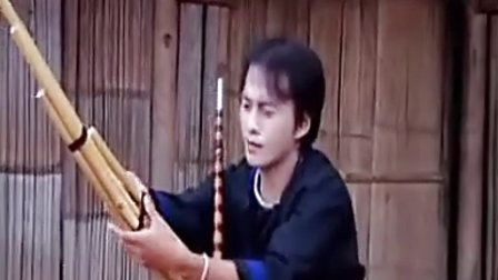 苗族电影 《蛇仙 》第四集力哥上传