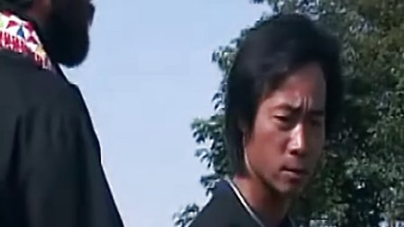 苗族电影 《蛇仙 》第三集力哥上传