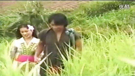 苗族电影《 龙女与孤儿》 第四集力哥上传