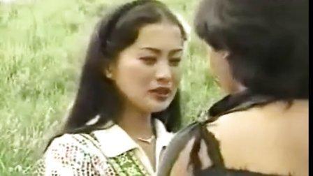 苗族电影《 龙女与孤儿》第六集力哥上传