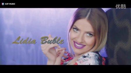 Lidia Buble feat. Amira - Le-am spus si fetelor -PAssionAck