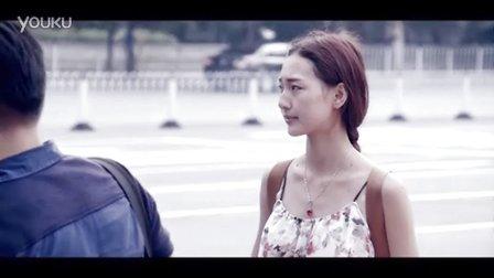 淘巴士《回家》公益宣传片