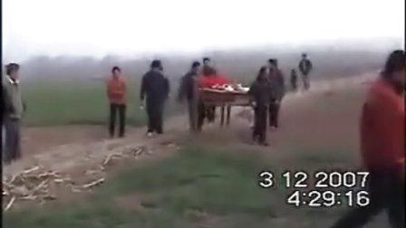 【亳州结婚录像】