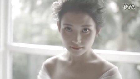 亿秒影像出品-MS.ZYN WEDDING 婚礼电影完整版