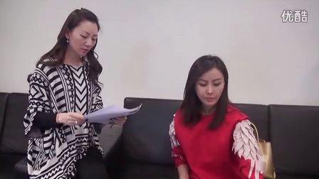 芮歌文化——权威专业的演员综合素养培训