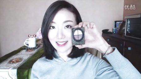 「西西」100块买下日本!!!- 太便宜的日系平价彩妆  微博:Pinky_Sisi