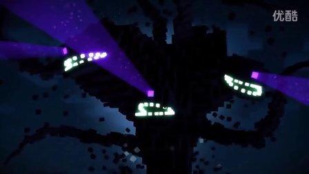 ★我的世界 故事模式★Minecraft Story Mode《籽岷的新游戏体验 第一章 岩石之令 中集》