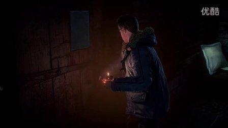 纯黑《直到黎明》第二章 初体验娱乐直播录像