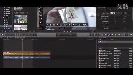 罗曼印象 婚前微电影《遇见》拍摄制作花絮