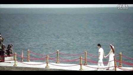 海外旅拍—海豚的梦【西多视觉】sidofilms