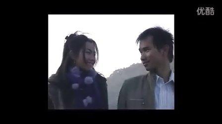 苗族电影《 不见黄河心不甘》第七集力哥上传