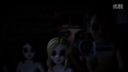 纯黑《直到黎明》第六章 初体验娱乐直播录像