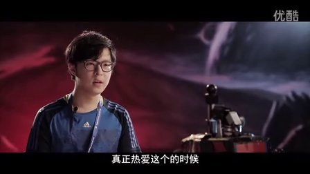 RoboMaster总宣传片:真知灼见者的盛会