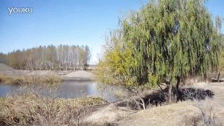 重阳节、观秋景(五)