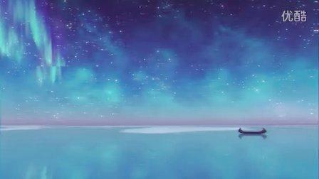 天谕《天龙灬龙魂》公会斥资数亿电影50秒预告片