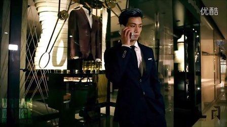 国内BIGBANG编舞《Loser》