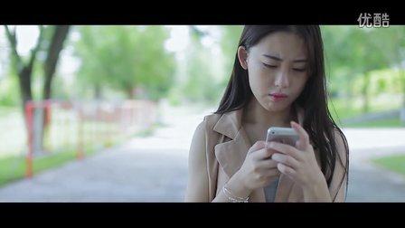 全线跨粤系列の《爱·回家》