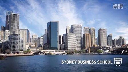 澳大利亚伍伦贡大学UOW_Sydney Business School
