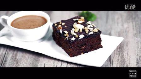 德普烘焙实验室 2015 布朗尼蛋糕 25