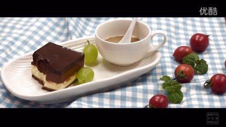 德普烘焙实验室 2015 巧克力慕斯蛋糕 22