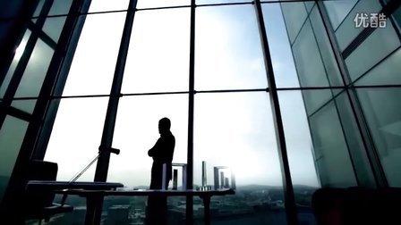 中国最有价值的企业管理培训课程——冉旭东