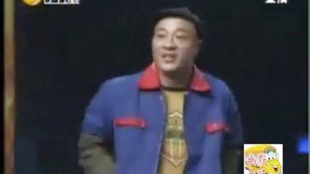 小沈阳 刘小光 王小虎搞笑小品《庄稼院的笑声》