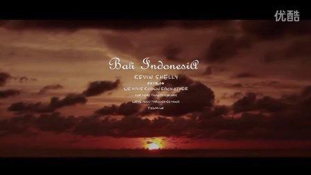 时光机影像环球定制,AYANA Resort「 Bali Indonesia 」