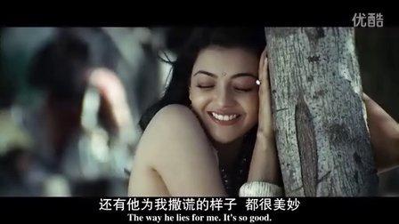 超越时空的爱恋.勇士.柏拉瓦传奇.Magadheera.2009.中英字幕 720P