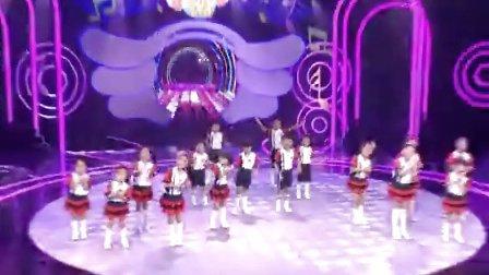 《童声飞扬》音乐盛典之《童声飞扬》