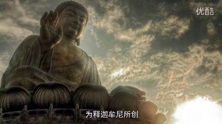 你知道泰国佛教和中国佛教区别吗?