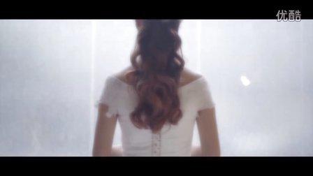 亿秒影像出品-曼瑞婚礼馆作品MR.Z MS.Z婚礼电影预告片
