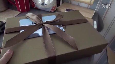 贾二公子|LaneCrawford连卡佛官网购物:MINI马卡龙甲油胶套装(含示范)