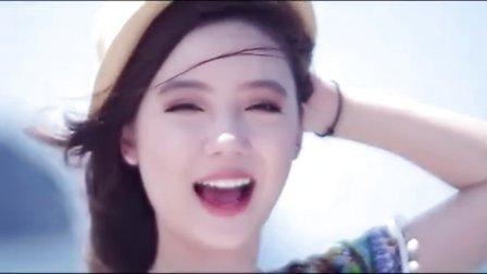 【Jannine(Ploychompoo)】[英文MV]Still Your Girl[献给父亲的歌]