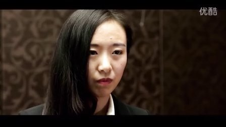 《一次别离》杨瑾