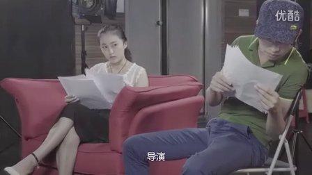 <科技八卦>06:我赵日天服了 导演拒拍广告
