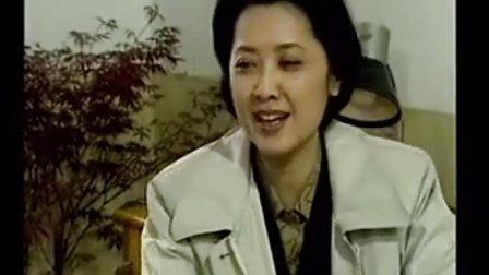 《走过柳源》 (5)