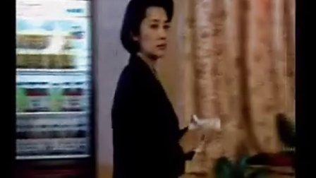 《走过柳源》 (17)