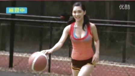 波涛汹涌打篮球!我不会告诉你亮点在47秒