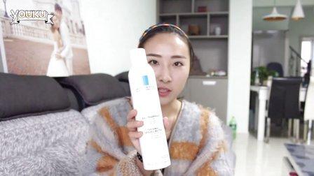 【虾米LJY】韩国购物分享之其他品牌