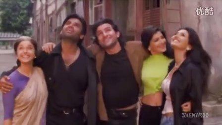 Humse Badhkar Kaun (1998) {Z!@ ~ Am@n}