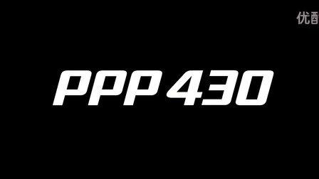ASPEC  PPP 430欧阳若曦限量版