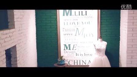 婚礼时光【时光匠人】栏目专访第二期——MLILI婚礼策划