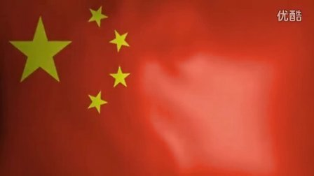 美国 俄罗斯和中国的军力对比